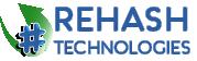 Rehash Technologies